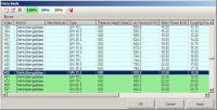 3b_Blower_Data_Bank